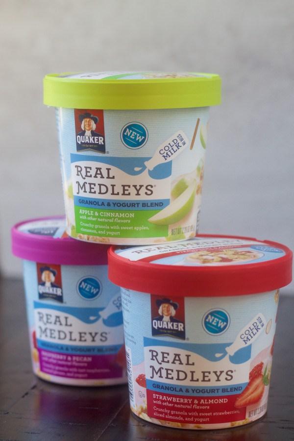 RealMedleys1