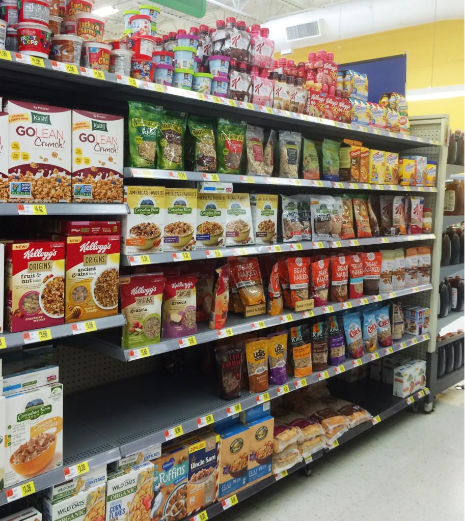 Walmart-QuakerRealMedley