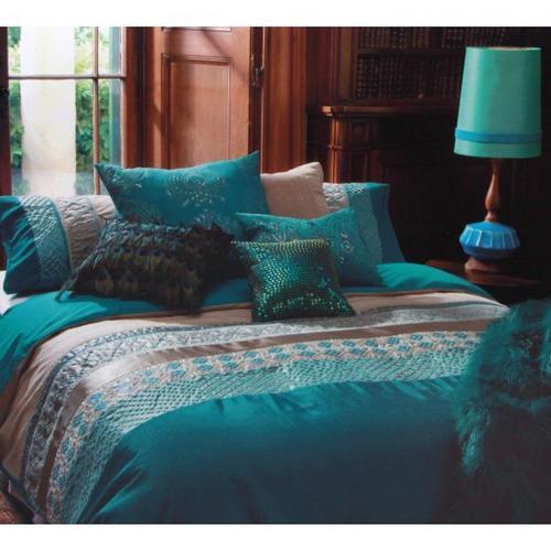 saree-bedspread
