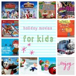 Top 10 Kid-Friendly Must Watch Christmas Movies