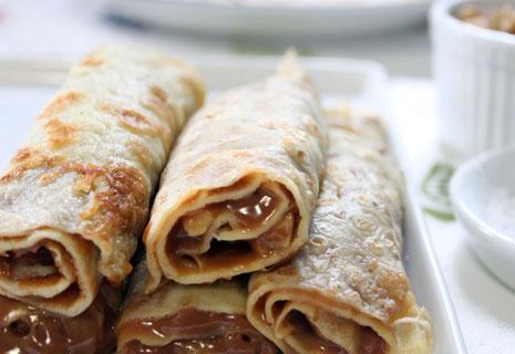 argentinian-pancakes3