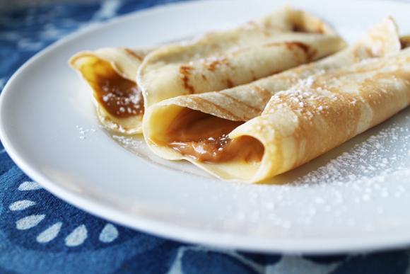 dulce-de-leche-crepes3