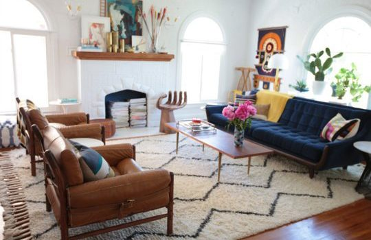 moroccan-rug1-home-decor