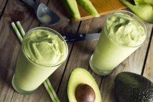 avocadoMilkshake3