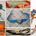DIY: 10 Ideas To Make Your Own Rakhis