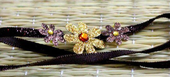 flower-rakhi