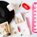 Popsugar Must have September Box