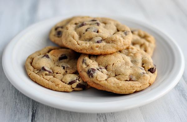 cookies-plate-jpg