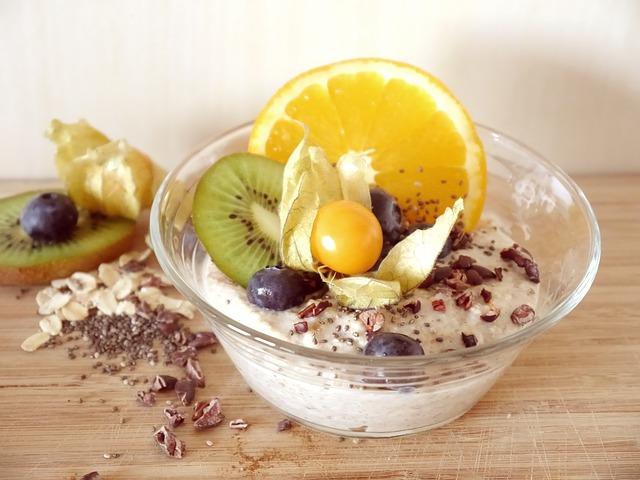 porridge-2073650_640