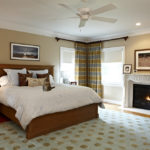 5 Ways To Transform Your Bedroom Into a Relaxing Place