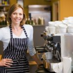How To Start Your Own Cafe