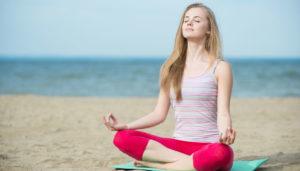 yoga-breathing-pranayama