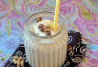 healthy-milkshake