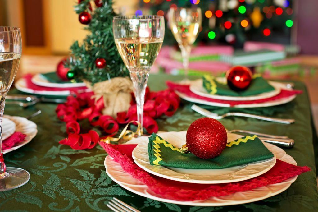 christmas-meal-tips-ideas