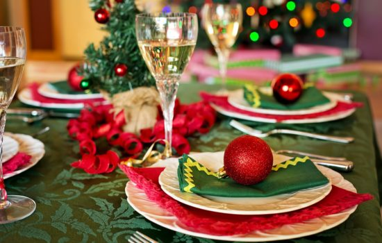 christmas-meal-tips-ideas