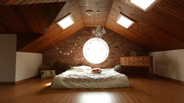 room-renovation-ideas