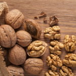 4 Hearth-Healthy Foods That Need a Place On Your Table