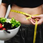 online-diet-plan