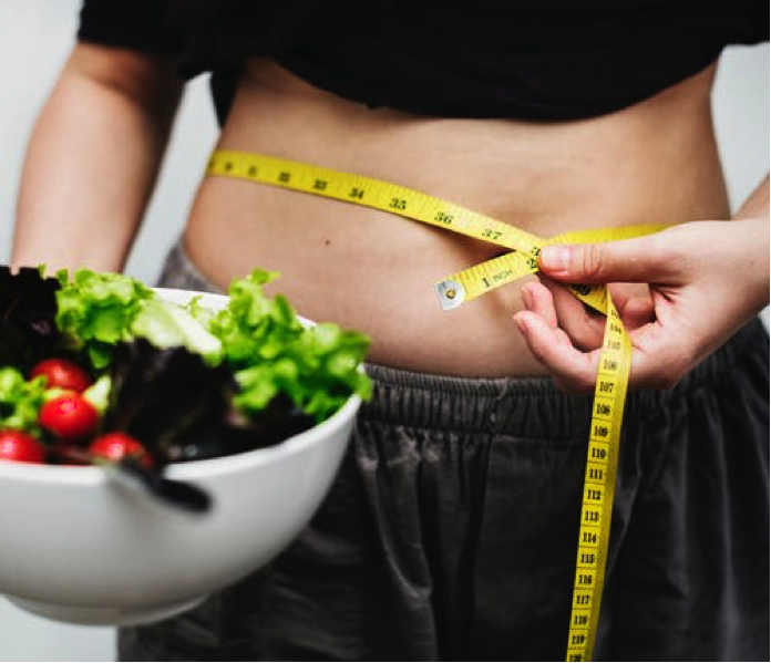 How Healthy Online Diet Clubs Killed The Crash Diet Fun And Food Cafe